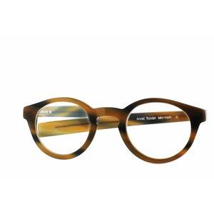 Arnold Booden bril 4344 kleur 1503 glans