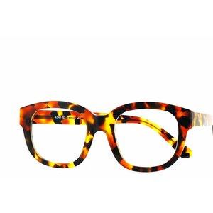 Arnold Booden bril 4341 kleur 113 glans
