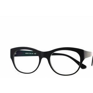 Arnold Booden bril 4340 kleur 6 mat