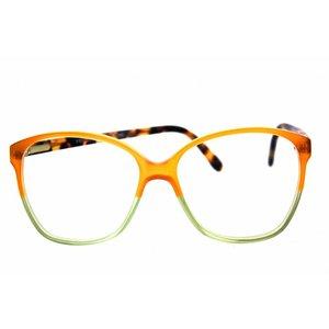 Arnold Booden bril 4151 kleur 75071 126 mat