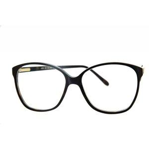 Arnold Booden bril 4151 kleur 101 glans