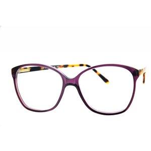 Arnold Booden bril 4151 kleur 87 126 glans