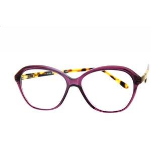 Arnold Booden bril 4150 kleur 87 126 glans