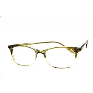 Arnold Booden bril 4132 kleur 81049 81 glans