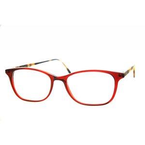 Arnold Booden bril 4132 kleur 34 126 glans