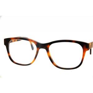 Arnold Booden bril 4123 kleur 104 glans