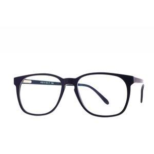 Arnold Booden bril 4122 kleur 6 mat