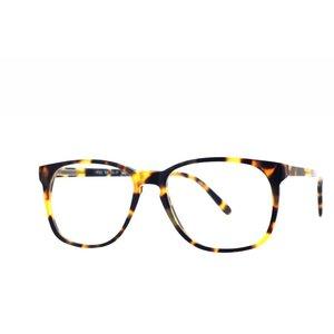 Arnold Booden bril 4122 kleur 126 glans