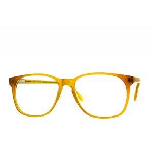 Arnold Booden bril 4122 kleur 83 mat