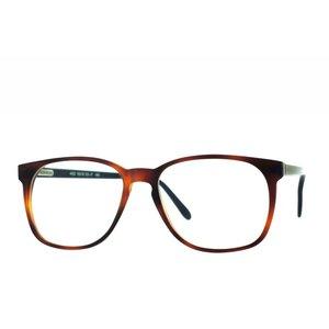 Arnold Booden bril 4122 kleur 102 6 mat