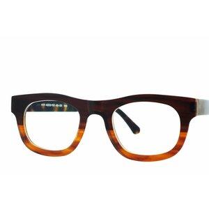 Arnold Booden bril 4111 kleur 4226 101 mat