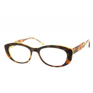 Arnold Booden bril 4100 kleur 5513 113 mat