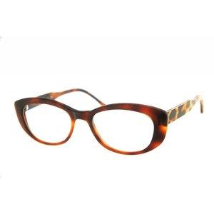 Arnold Booden bril 4100 kleur 102 2166 mat