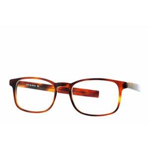 Arnold Booden bril 4017 kleur 102 glans