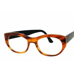 Arnold Booden bril 4012 kleur 860 6 mat