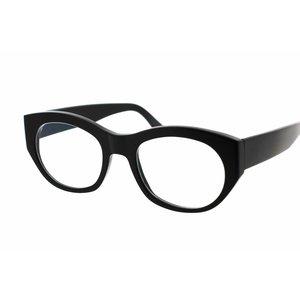 Arnold Booden bril 4012 kleur 6 mat