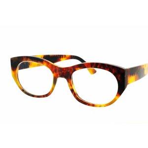 Arnold Booden bril 4012 kleur 111 mat