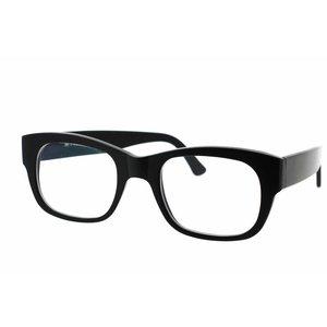 Arnold Booden bril 3981 kleur 6 mat