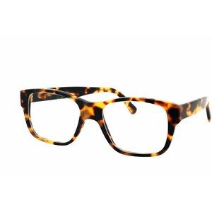 Arnold Booden bril 3960 kleur 126 mat