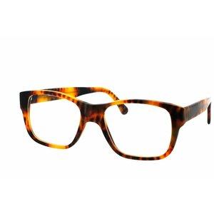Arnold Booden bril 3960 kleur 111 mat