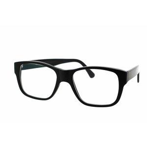Arnold Booden bril 3960 kleur 6 mat