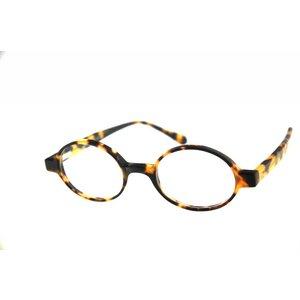 Arnold Booden bril 3955 kleur 126 glans