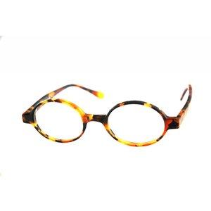Arnold Booden bril 3955 kleur 113 glans