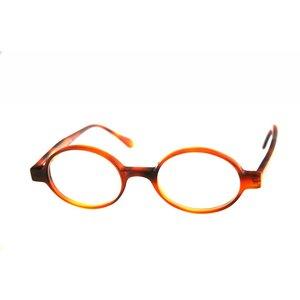 Arnold Booden bril 3955 kleur 103 glans