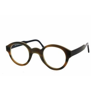 Arnold Booden bril 3820 kleur 1503 6 mat