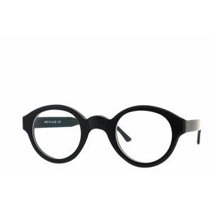 Arnold Booden bril 3820 kleur 6 mat