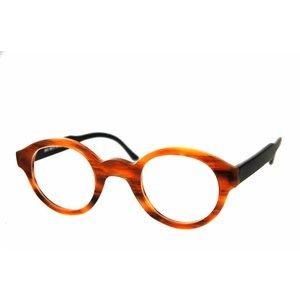 Arnold Booden bril 3820 kleur 860 6 mat