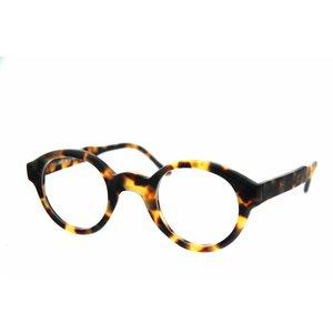 Arnold Booden bril 3820 kleur 126 mat