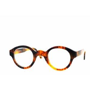Arnold Booden bril 3820 kleur 111 glans