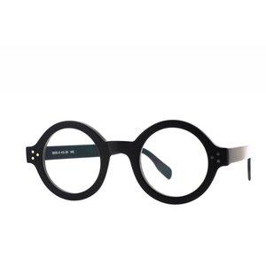 Arnold Booden bril 3805 kleur 6 mat