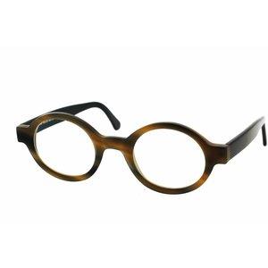 Arnold Booden bril 3795 kleur 1503 6 mat