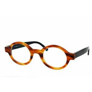 Arnold Booden bril 3795 kleur 860 6 mat
