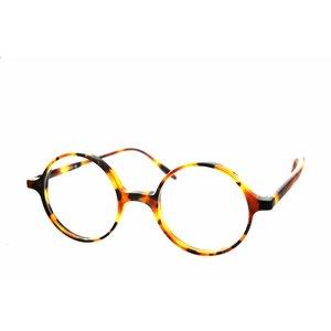 Arnold Booden bril 3663 kleur 111 glans