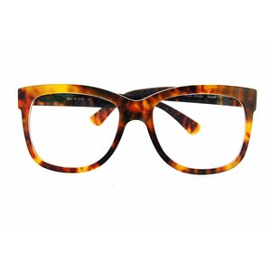 Arnold Booden bril 3650 kleur 111 glans