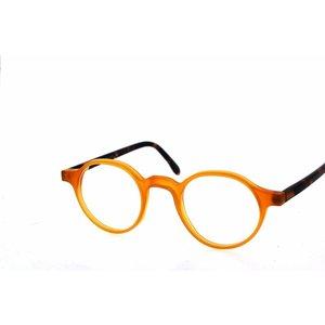 Arnold Booden bril 3606 kleur 75 121 mat