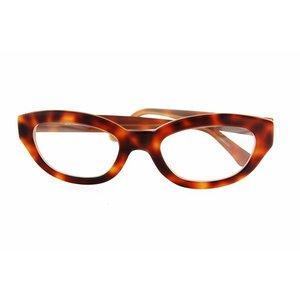 Arnold Booden bril 3576 kleur 1530 mat