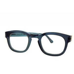 Arnold Booden bril 3544 kleur 26 glans