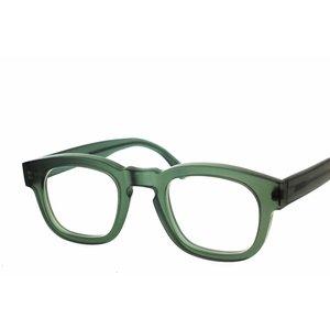 Arnold Booden bril 3544 kleur 22 mat