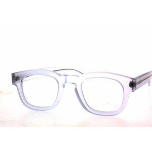 Arnold Booden bril 3544 kleur 7 mat