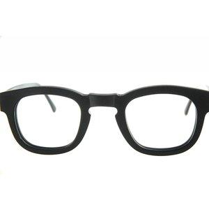Arnold Booden bril 3544 kleur 6 mat  neus 28