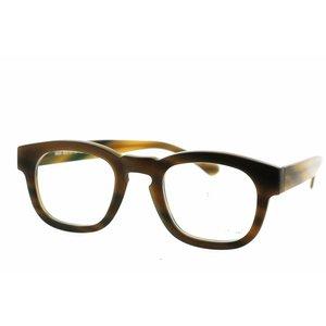 Arnold Booden bril 3544 kleur 1503 mat