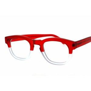 Arnold Booden bril 3544 kleur 74 004 mat