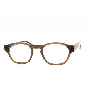 Arnold Booden bril 3519 kleur 58 1511 mat