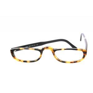 Arnold Booden bril 2899 kleur 126 6 glans