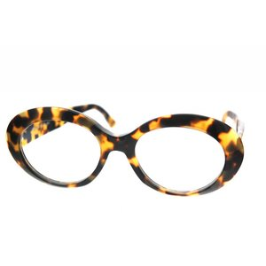 Arnold Booden bril 2545 kleur 126 glans