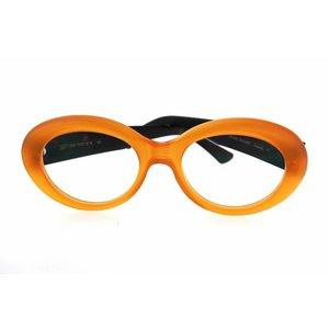 Arnold Booden bril 2545 kleur 75 6 mat